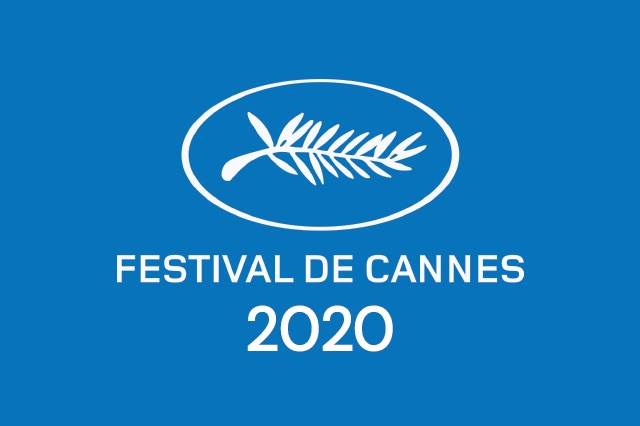 Film Pilihan Cannes 2020