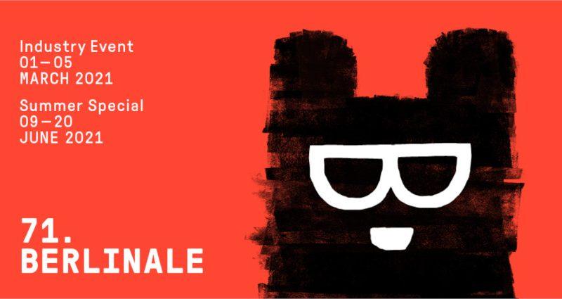 Berlinale 2021: Daftar Lengkap Para Pemenang