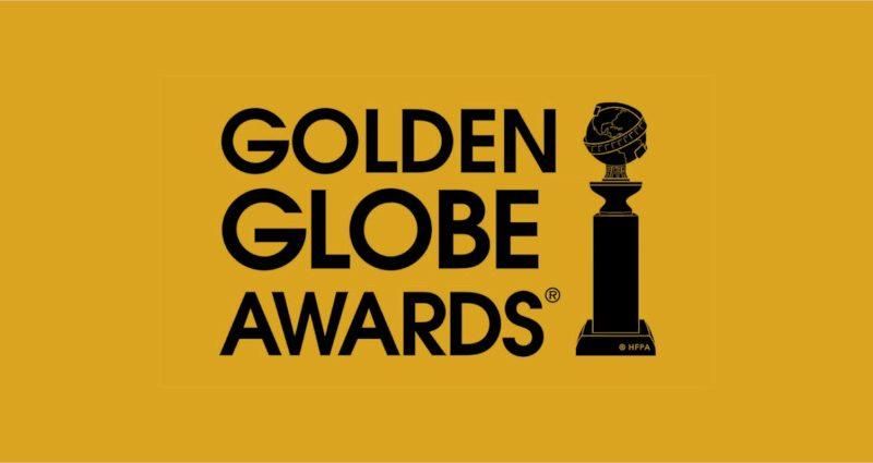 Daftar Pemenang Golden Globes 2021