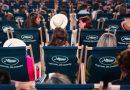 Cannes 2021 Jakarta Cinema Club