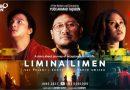 Limina | Limen: Diskusi Bareng Sutradara dan Kolaborator