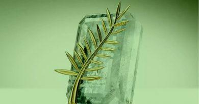 Pemenang Cannes Favorit Sepanjang Masa